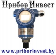 ПД200-ДИ Преобразователь избыточного, избыточно-вакуумметрического давления