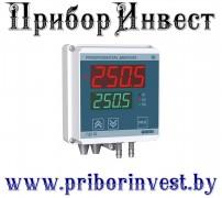 ПД150-ДИ, ПД150-ДИВ, ПД150-ДД, ПД150-ДВ Электронный измеритель низкого давления