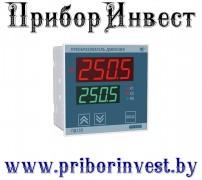 ПД150 Щитовой корпус. - электронный измеритель низкого давления (тягонапоромер) для автоматики котельных установок и вентиляционных систем