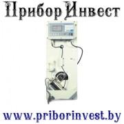 МАРК-409Т Анализатор растворенного кислорода стационарный промышленный