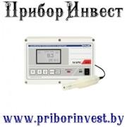 МАРК-509, МАРК-509/1 Анализатор растворённого водорода стационарный промышленный