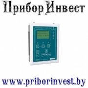 ПЛК73 Программируемый логический контроллер