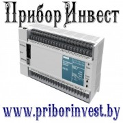 ПЛК160 Программируемый логический контроллер