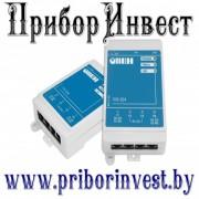 ПЛК304 Программируемый логический контроллер