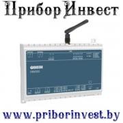 ПЛК323 Программируемый логический контроллер