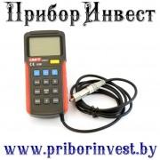 UT315 Виброметр цифровой