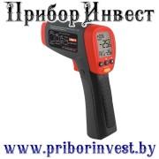 UTB2303A Пирометр