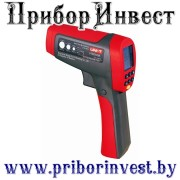 UTB2305B Пирометр