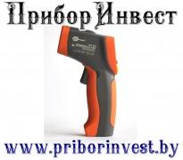DIT-130 Пирометр