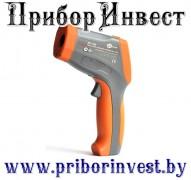 DIT-500 Пирометр