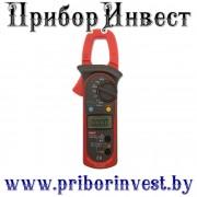 UTB3204 Клещи электроизмерительные цифровые