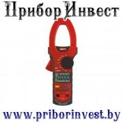 UTB3207 Клещи электроизмерительные цифровые