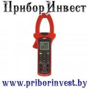 UTB3232 Клещи электроизмерительные цифровые