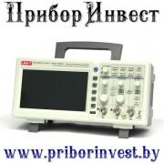 UTB-TREND 722-050-5 Осциллограф цифровой двухканальный