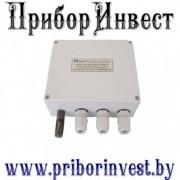 FR01-220, FR01-24 Датчик контроля утечки фреона