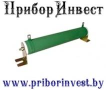 Резистор тормозной РБ1
