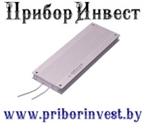 Тормозной резистор РБ3