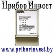ИНДЕЛ-1708.1 Автономное устройство сбора и передачи данных (УСПД)