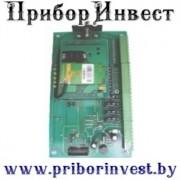 ИНДЕЛ-1708 Периферийный контроллер
