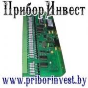 ИНДЕЛ-1716 (32DI) Модуль дискретных входов