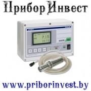 МАРК-902МП, МАРК-902МП/1 pH-метр-милливольтметр лабораторный стационарный