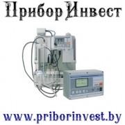МАРК-1002, МАРК-1002/1 Na-метр промышленный стационарный