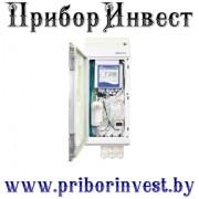 МАРК-9010 Анализатор pH