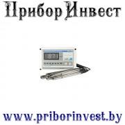 МАРК-404 Анализатор растворенного кислорода лабораторный стационарный