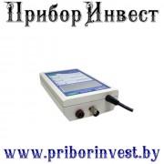 МАРК-901, МАРК-901/1 pH-метр-милливольтметр лабораторный переносной