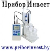 МАРК-903пр, МАРК-903/1пр pH-метр проточный лабораторный переносной