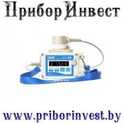 МАРК-3010 Анализатор растворенного кислорода переносной