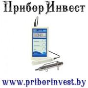 МАРК-302Т Анализатор растворённого кислорода промышленный переносной