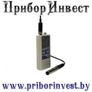 МАРК-603 Кондуктометр-солемер промышленный переносной