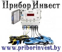 PQM-701 Анализатор параметров качества электрической энергии
