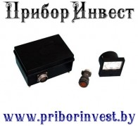 Ф4106, Ф4106А Прибор контроля изоляции