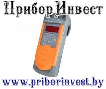 ПСИ-2500 Мегаомметр