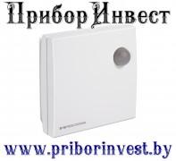 RHKF-U Датчик освещенности для помещений