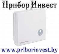 RBWF-W Датчик движения ⁄ сигнализатор присутствия для помещений