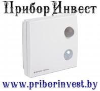 RBWF-LF-I, RBWF-LF-U Датчик движения/сигнализатор присутствия и светочувствительный датчик для помещений