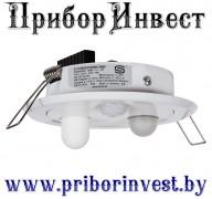 DBWF-LF-FTF-W Датчик движения, светочувствительный датчик, датчик температуры и влажности