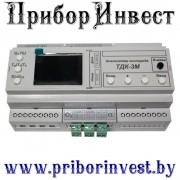 ТДК-3М ОКСИМЕСС анализаторы кислорода в дымовых газах