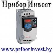 PowerFlex 4M Преобразователь частоты