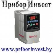 PowerFlex 4 Преобразователь частоты