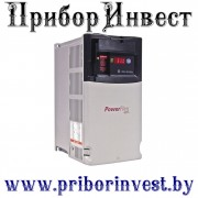 PowerFlex 40P Преобразователь частоты