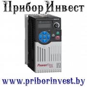 PowerFlex 523 Преобразователь частоты