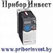 PowerFlex 525 Преобразователь частоты