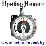 Сигнализатор давления ФГ-1007 Исполнение - 12 часов