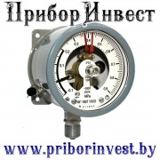 Сигнализатор давления ФГ1007 Исполнение - 6 часов