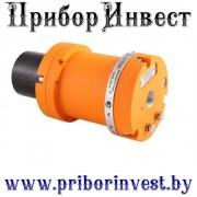 СГОЭС, СГОЭС-2 Датчик-газоанализатор контроля загазованности горючих газов стационарный взрывозащищённый