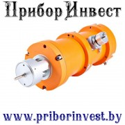 СГОЭС-М, СГОЭС-М-2 Датчик-газоанализатор контроля загазованности горючих газов стационарный взрывозащищенный